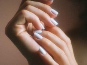 женские,руки