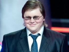 Евгений Ганзера
