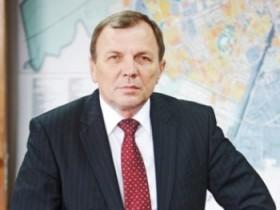 В. Погорелов