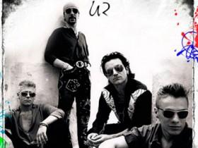 команда U2