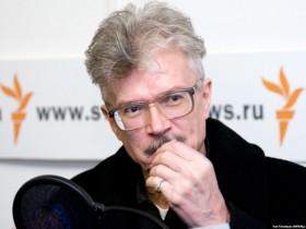 Эдвард Лимонов
