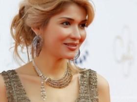Вице-президент Узбекистана побил дочь за безнравственное действие