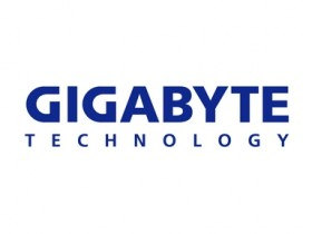 Gigabyte Technology.