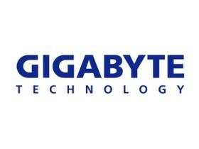 Gigabyte Technology.