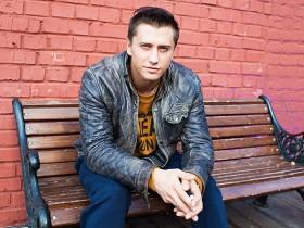 Олег Прилучный