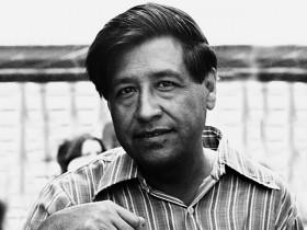 Сесар Чавес