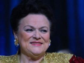 Елена Зыкина