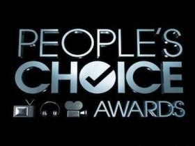 People'с Choice Awards