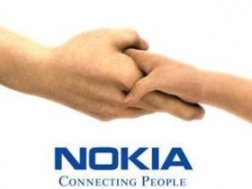 Изображение и спецификации нового смартфона Nokia Lumia 525