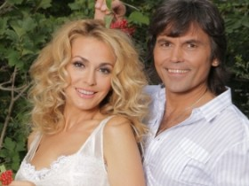 О. Сумская и В. Борисюк