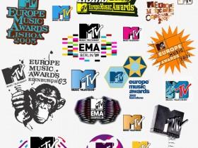 Перечень чемпионов MTV Europe Music Awards (ФОТО)
