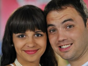 Свадьба участников «Дома-2» пройдет в Москве и на Мальдивах