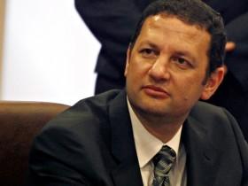 Бассем Ода