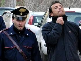 Франческо Скеттино