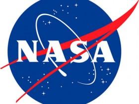 НАСА запускает новый марсианский аппарат