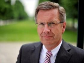 Экс-президента Германии судят за взятку в 719 евро