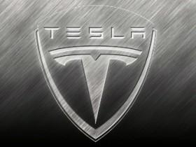 Тесла Моторс
