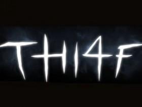 Thief,4