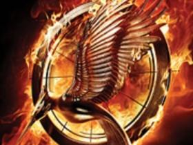 """Конкурс к премьере """"Голодные игры 2: И вспыхнет пламя"""""""