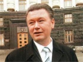 Ушел из жизни один из самых влиятельных украинцев