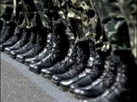 армия,солдаты