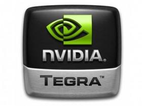 "NVIDIA Tegra 5 ""Logan"""