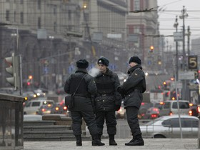 полицейские,рф