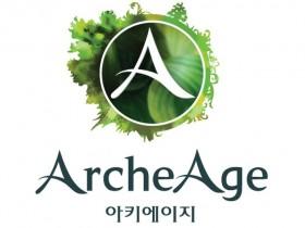 ArcheAge,