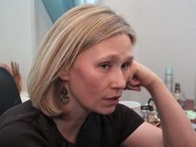"""""""Российская впрочем"""" подвергалась производительной атаке. Веб-сайт """"лег"""""""