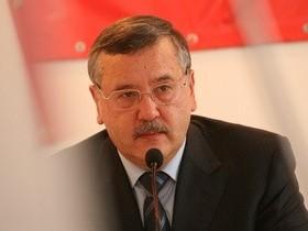 Анатолий,Гриценко