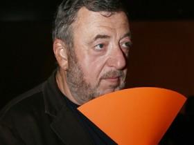 Олег Лунгин
