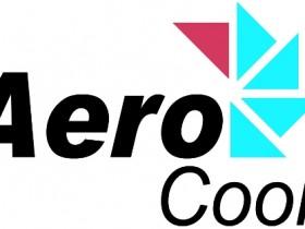 AeroCool Advanced Технолоджис