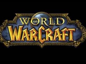 World,of,Warcraft