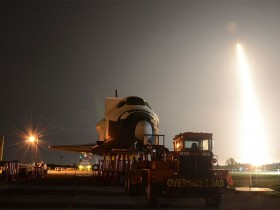 SpaceX,Falcon-9