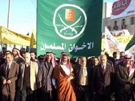 мусульманство,,египет
