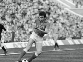 Анатолий Кожемякин