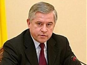 Анатолий,Кинах