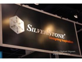 SilverStone Technology