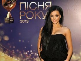 Маша Яремчук