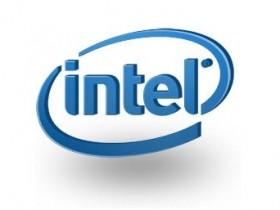 Документ о партнерстве подписали МОН и Intel