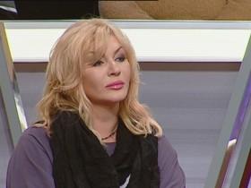 Елена Билык