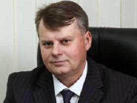 Юрий Трюхан