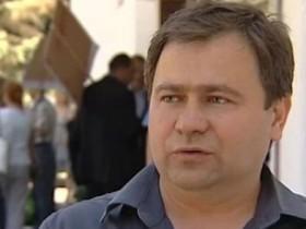 Андрей Дзиндзя