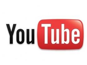 YouTube Украина