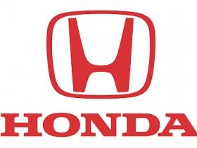 Хонда Motor Company