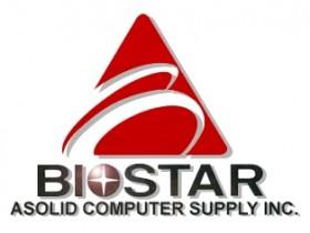 Biostar предлагает клиентам материнскую плату B85MG
