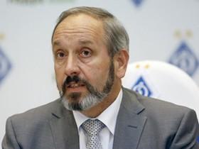 В. Сивков