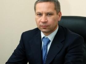 Вячеслав Лукьянов