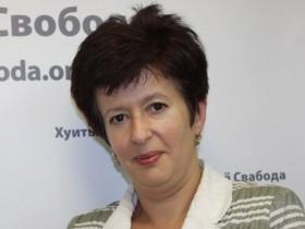 лутковская