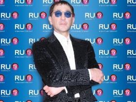 Георгий Лепс